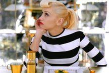 Gwen <3