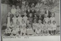 Annandale Public School