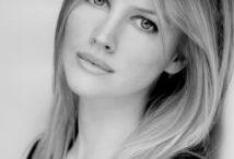 TIFFANY MULHERON / Tiffany Mulheron born december 18, 1984 in scotland