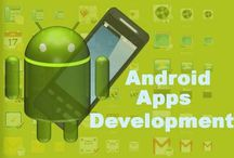 Tips for Android Apps Development