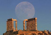 ΕΛΛΑΔΑ-GREECE-GRECIA-ГРЕЦИЯ-希腊-اليونان / ΟΙ ΟΜΟΡΦΙΕΣ ΤΗΣ ΕΛΛΑΔΑΣ-THE BEAUTIES OF GREECE.
