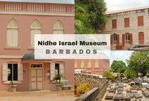 Barbados Museums