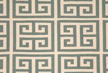 Cool...patterns