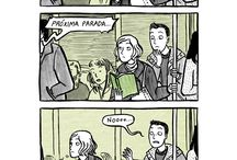 Problemas del primer mundo