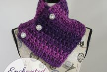 evening cowls