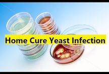 Home Cure Yeast Infection / Home Cure Yeast Infection