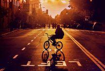 •BMX• / Lo Mejor