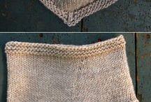 strikkings