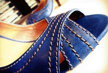 Club Shoes / Sapatos e Bolsas Femininas