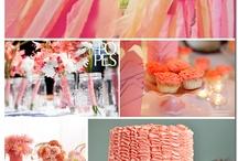 Guava | Coral Weddings