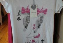 T-Shirt / Maglie - PLEASE / Le nostre maglie e t-shirt della marca PLEASE! - PleaseStore.it