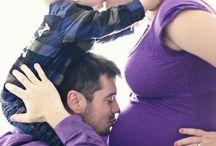 photo de grossesse