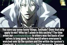 Makishima Shougo (Psycho-Pass)