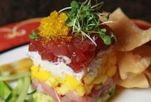 Foodie Frenzy / by Visit San Jose California