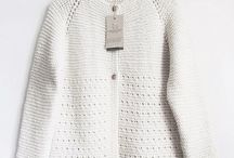 Le Mouton Vert / Sweaters Collections