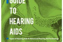 Hearing Aids Technology / For more details visit http://www.astrahearing.in/hearing-aids
