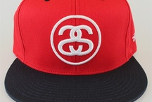 Snapback  / Mitchell & Ness Crooks & Castles Cayler & Sons Stussy  www.cannybiz.co