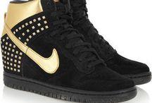 footwear♥