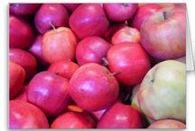 Apple Goodies