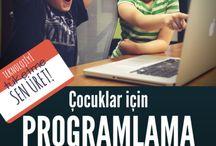 codecamp.istanbul