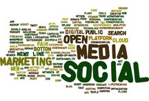 6 Tips To Finding Profitable Social Media Marketing Campaign