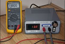 How To Make Electricity At Home