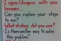 Math - Number Talks