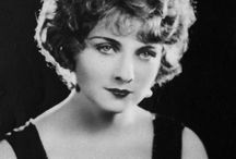 Alice Terry / Alice Frances Taeffe, known professionally as Alice Terry (July 24, 1900 – December 22, 1987), was an American film actress and director.