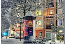 """GERMANY The place I call """" My Roots"""" / Germany, HOME for ME!"""