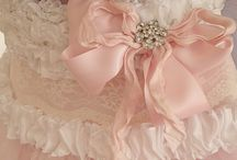 Romantic Pink Pastel / by Royal Rococo