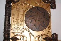 artifact to make