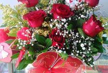 çiğli çiçek siparişi