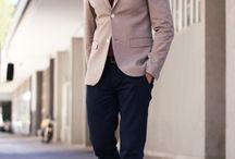 Clothes / Class