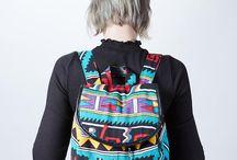 bolsos /bags / bolsos  mochilas y morrales