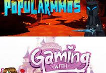 popularmmos and jen