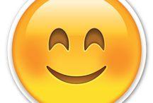 clipart emoticons