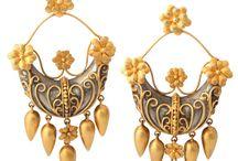 jewels (all that glitters)