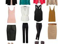 munka ruhák