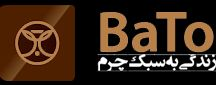 batocharm