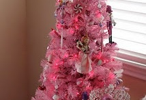 Holidays: Christmas Ideas / by Leah Richardson