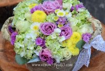 https://www.pinterest.com/kebunrosalia/flowers/