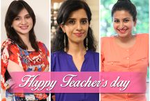 Festival Specials / Warm Wishes for all the festivals and Special Recipes too / by Rajshri Food