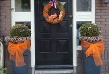 Koninginnedag , koningsdag, queensday