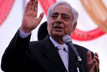 Padmini Galgotia -On J&K / Controversies on release of Masarat Alam by CM Mufti Mohammad Sayeed'