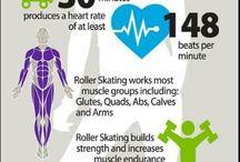 roller skates...need!