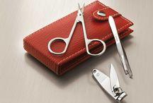 Îngrijire personală