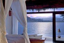 Asia Travel: Cambodia