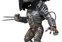 Predator HeadKnockers