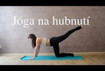Cvičenia