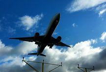 Civil Aviation Enthusiasts Society